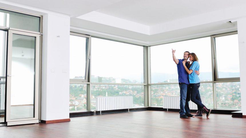 10 Razones para cambiar tus ventanas, ventanas PVC Tenerife, Ventanas PVC Las Palmas