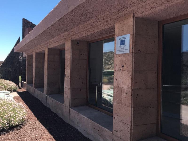 4-ventanas-pvc-tenerife