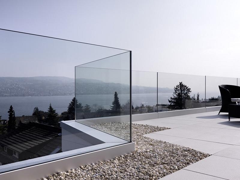 3 -barandilla-aluminio-vidrio