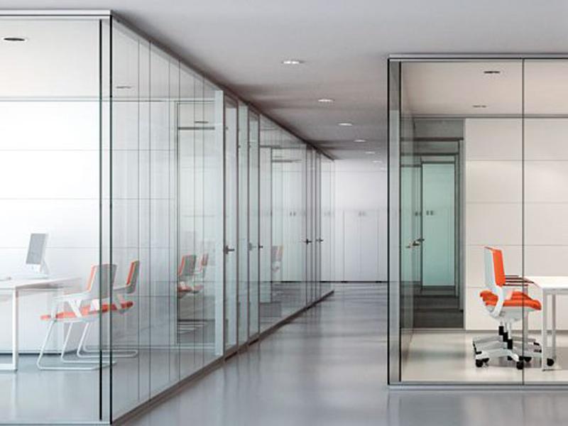 3-paredes-de-vidrio