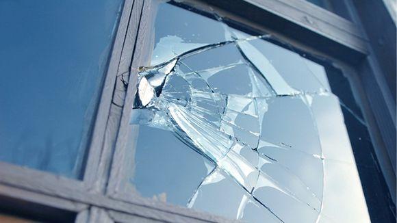 3 – seguridad-ventanas-pvc