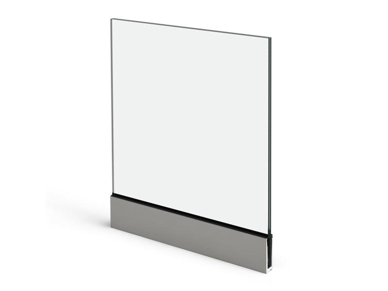 6 -barandilla-aluminio-vidrio