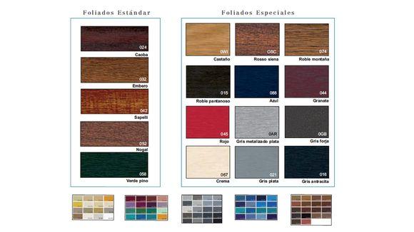 6 – paletas-color-pvc-ventanas