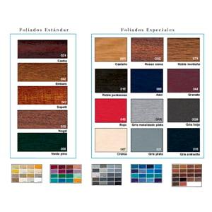 7 – paletas-color-pvc-ventanas-interior