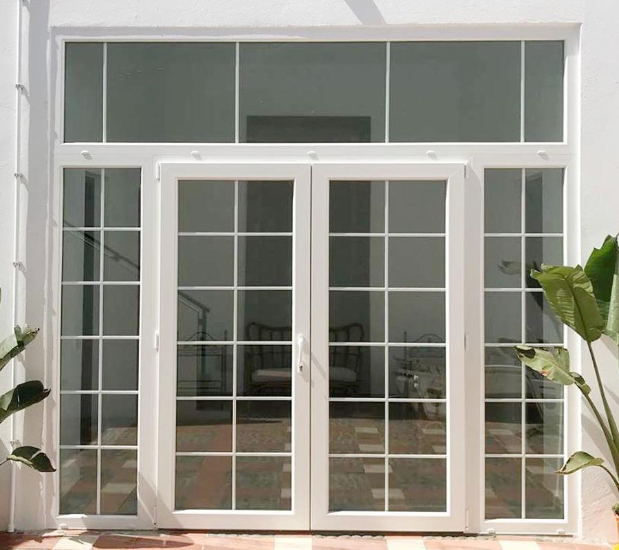 1-balconera-pvc-tenerife