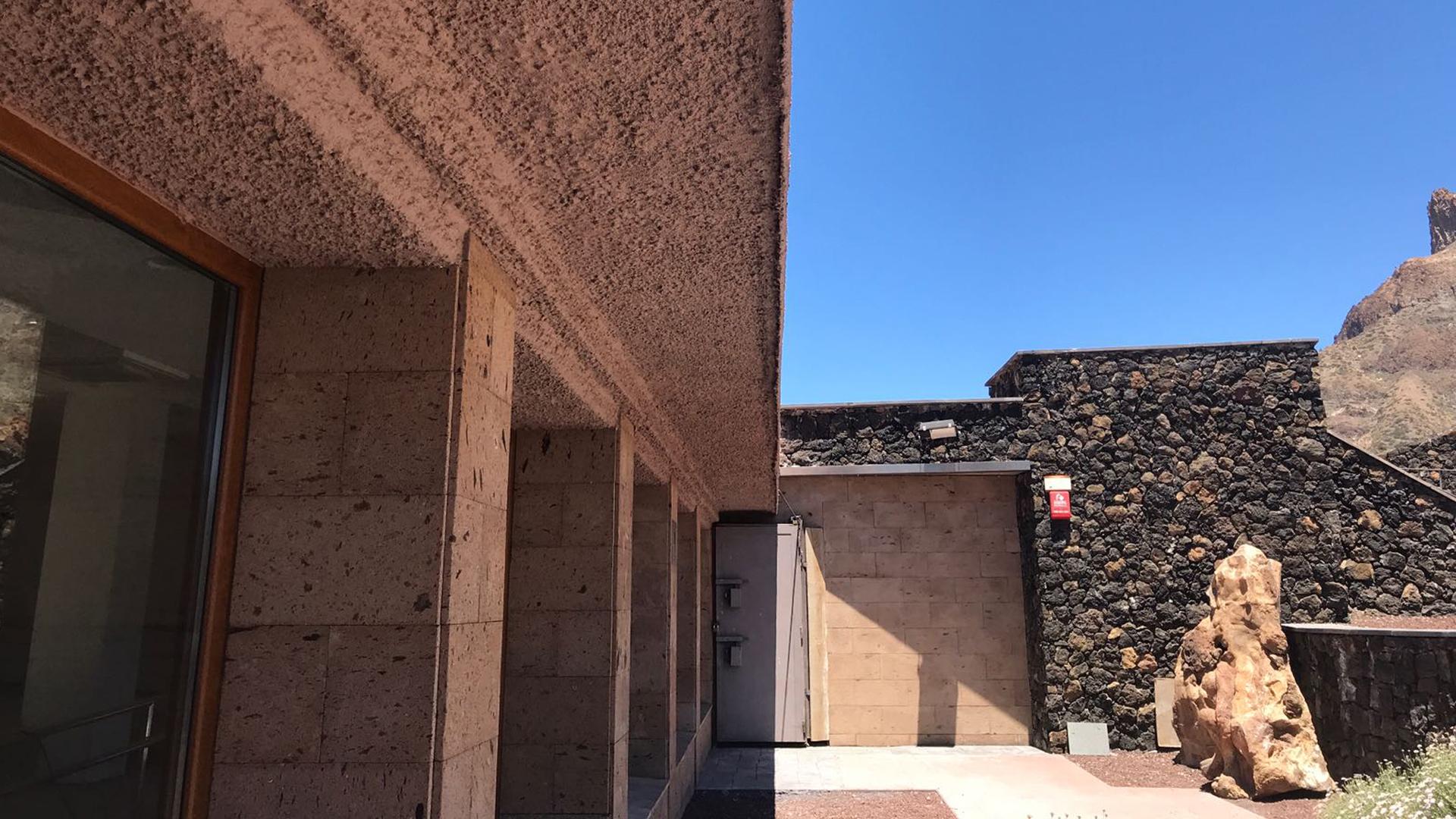 3-ventanas-pvc-tenerife