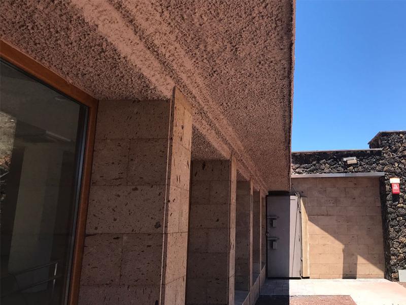 5-ventanas-pvc-tenerife
