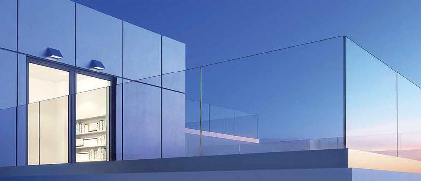 1 -barandilla-aluminio-vidrio
