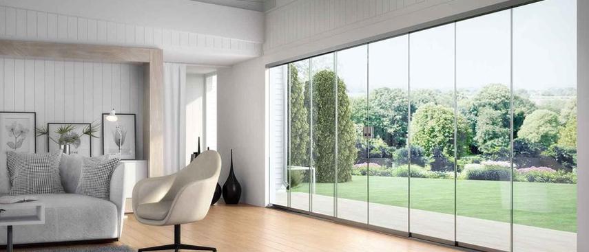1-paredes-de-vidrio