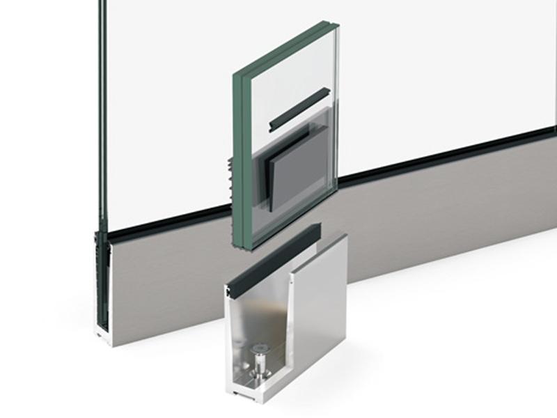 2 -barandilla-aluminio-vidrio