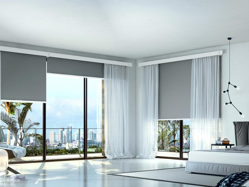 2-stores-y-cortinas