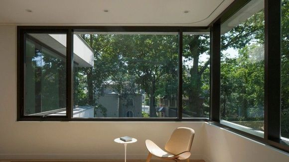 4 – diseno-ventanas-pvc