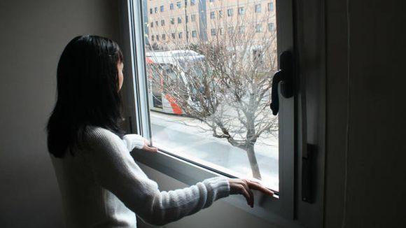 5 – problemas-de-ruido-ventanas-pvc