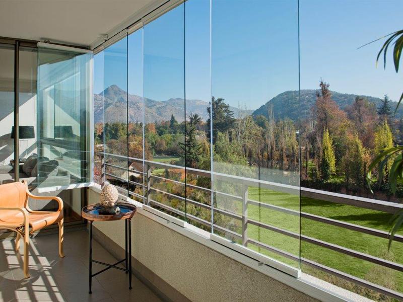 6-paredes-de-vidrio