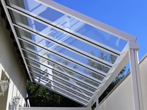 7-techo-cristal-las-palmas