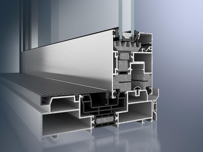 ventanas-correderas-aluminio