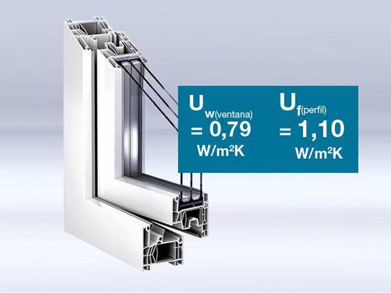 ventanas-practicables