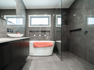 2-mamparas-baño-tenerife