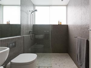 3-mamparas-baño-tenerife
