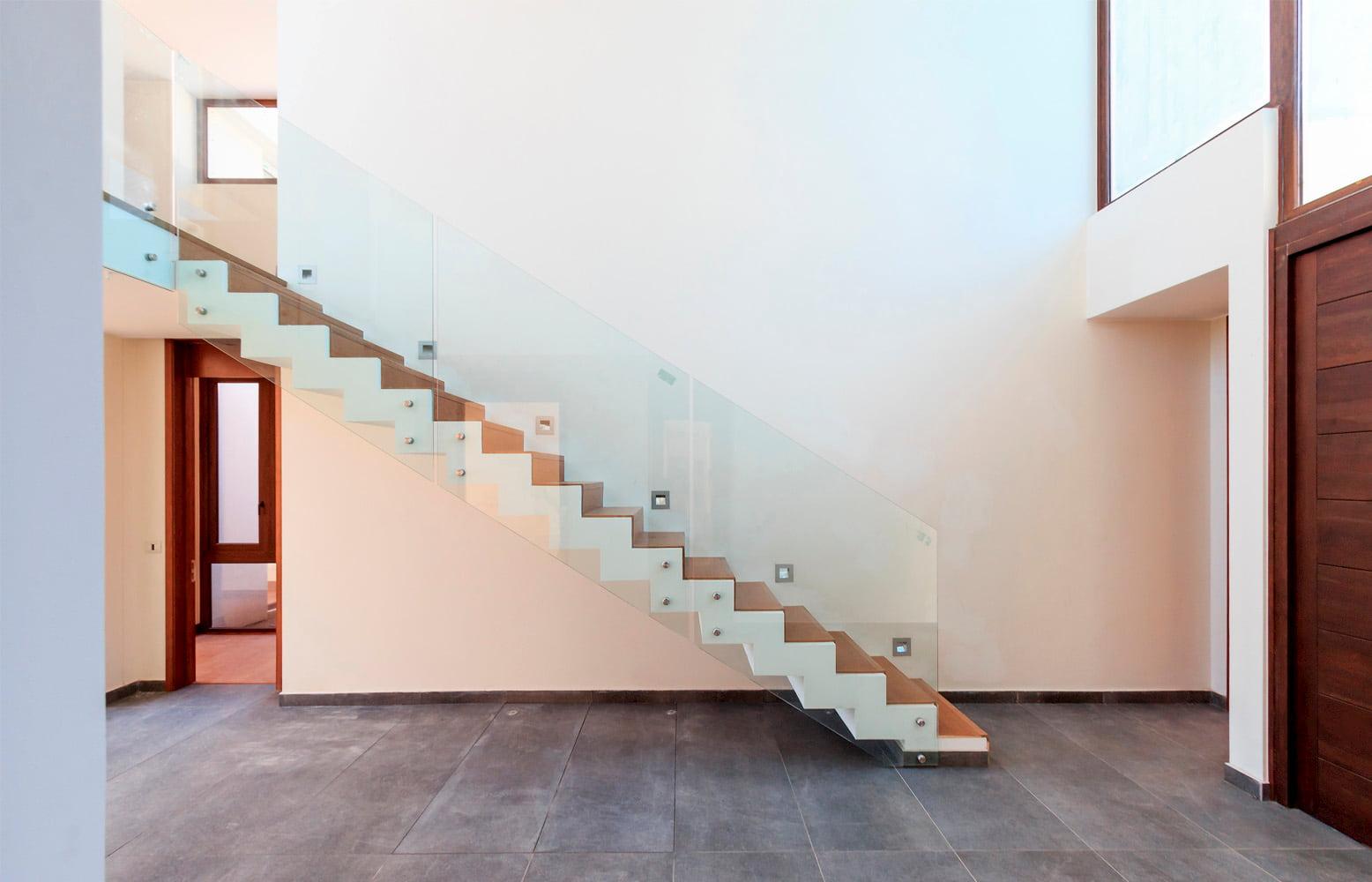 5-escalera-barandilla-cristal-tenerife-laspalmas